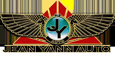jeanyannauto.com