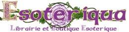 Esoteriqua, Boutique ésotérique