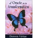 L'Oracle de la transformation -