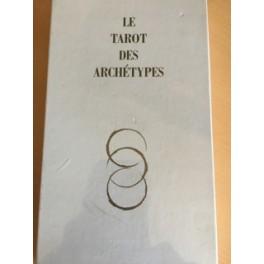 Le Tarot des Archétypes
