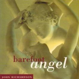 Barefoot Angel de John Richardson
