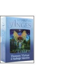 Le Tarot des Anges - Cartes Oracle