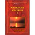 Psychologie Spirituelle T 2