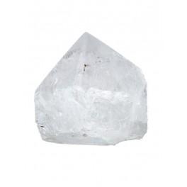Pointe Brute Cristal de Roche
