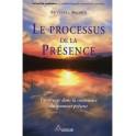 Le processus de la présence