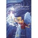 Parler le Langage des Anges!