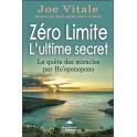 Zéro Limite - L'ultime secret