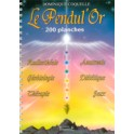 Le Pendul'Or - 200 planches