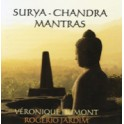 Surya-Chandra Mantras