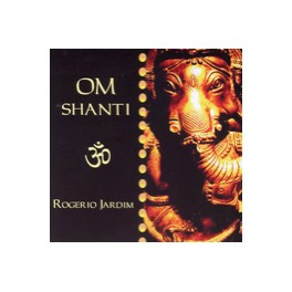 Om Shanti.