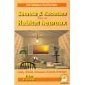 Secrets & Recettes pour un Habitat Heureux - Scott Cunningham & David Harrigton