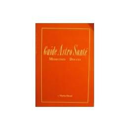 Guide Astro Santé