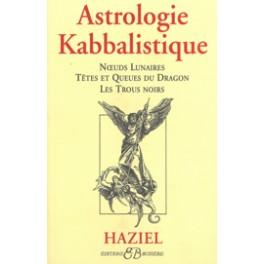 Astrologie kabbalistique