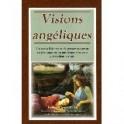 Visions Angéliques de Doreen Virtue