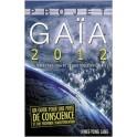 Projet Gaïa 2012