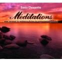 Méditations pour recevoir la guidance divine, support et guérison - Livre audio 2 CD