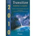 2010 - Transition - Redéfinir la dualité (livre + CD)