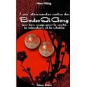 Étonnantes vertus des boules de qi gong