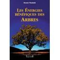 Énergies bénéfiques des arbres