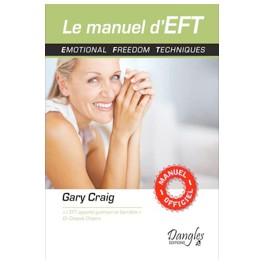 Le manuel d'EFT - Le manuel officiel