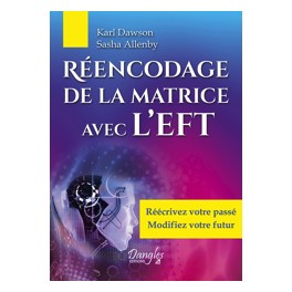 Réencodage de la matrice avec l'EFT