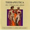 THERAPEUTICA 1 Coeur et Circulation,