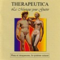 CD THERAPEUTICA 2 Peau et muqueuses