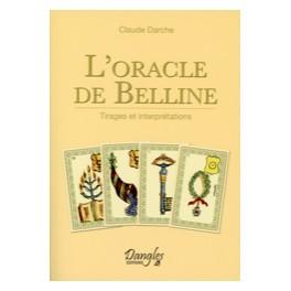 L'Oracle de Belline - Tirages et interprétations