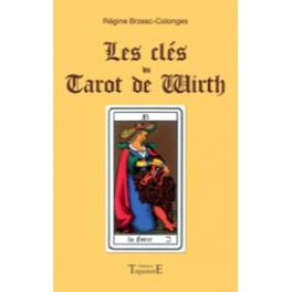 Les clés du Tarot de Wirth