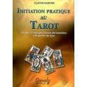 Initiation pratique au tarot