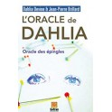 L'Oracle de Dahlia