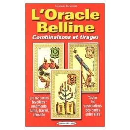 L'Oracle Belline combinaisons et tirages