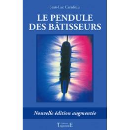Pendule des bâtisseurs  (livre)