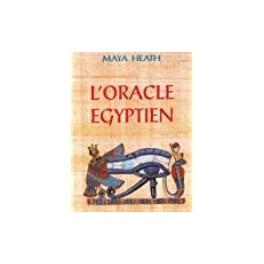 L'Oracle Égyptien,