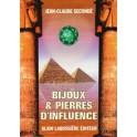 Bijoux & Pierres d'Influence