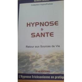 Hypnose & Santé