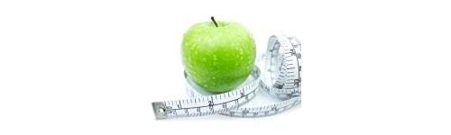 Diététique, l'alimentation équilibrée