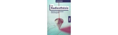 Radiesthésie
