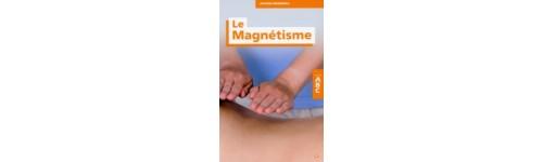 Magnétisme, Magnétothérapie,