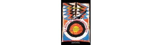 Tradition esotérique, Chamanisme, Amérindiens